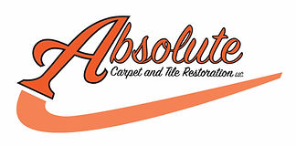 Absolute Carpet & Tile Restoration